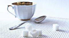 Лечебная сахарная диета