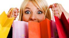 Правила удачных покупок