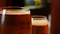 В чем польза и вред безалкогольного пива