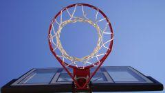 Как возник баскетбол