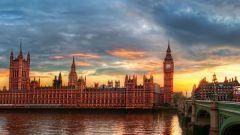 Важнейшие достопримечательности Лондона