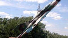 Какие военные авиационные училища есть в России