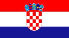 Где лучше всего отдыхать в Хорватии