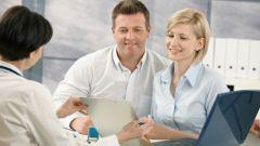Как лечить генетическую болезнь миопатию Дюшена
