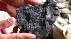 Где добывают железную руду  в России