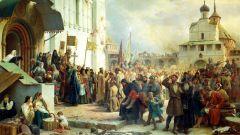 Какой быда внешняя и внутренняя политика России в 18 веке