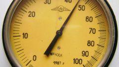 Как правильно выбрать гигрометр