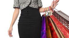 Где в интернете купить стильную качественную одежду