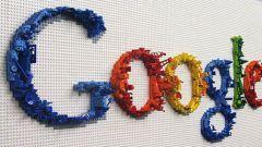 Как Гугл сделать поиском по умолчанию