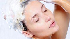 Вредно ли мыть голову хозяйственным мылом