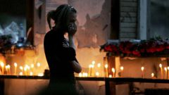 Почему бог допускает страдания и даже смерть маленьких детей