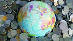 В какой стране  мира самые высокие налоги