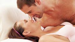 Как заняться сексом, чтобы точно забеременеть