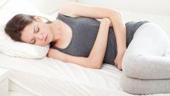 Какие симптомы у гастрита