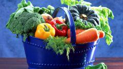 Какие диеты подходят  для подростков