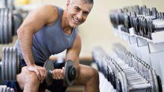 Вреден ли для здоровья протеин