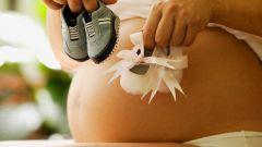 Как народными методами определить пол будущего ребенка