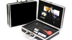 Какие нужны инструменты для наращивания ресниц в домашних условиях