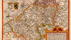 В каких странах говорят на фламандском