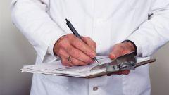 Как выписывают обезболивающие онкобольным