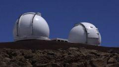 В какой стране мира находится самый мощный телескоп