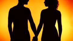 Какие бывают последствия от случайной половой связи