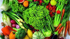 В каких продуктах питания содержится марганец