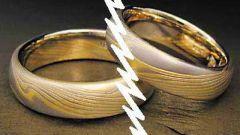 Гражданский брак: как делить имущество при разводе?