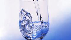 Как узнать, выгодно ли ставить счетчики на воду