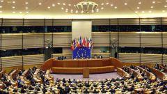 В чем сущность парламентаризма
