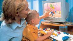 Развивающие онлайн-игры для детей