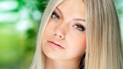 Как восстановить волосы после приема антибиотиков