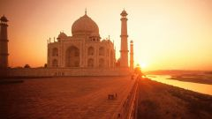 Какие нужны документы на визу в Индию