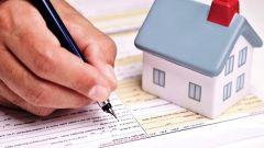 Какие документы нужны для индивидуального строительства
