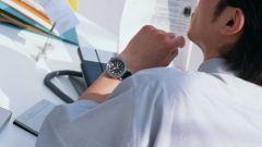Основы бухгалтерии: какие бывают документы