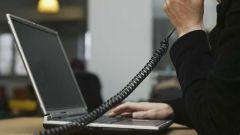 Правила и нюансы закрытия ИП: советы юристов