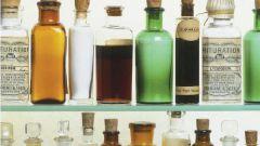 Гомеопатия - реальная помощь или антинаучный бред