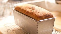 Какой самый быстрый рецепт приготовления хлеба