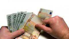 Как платить госпошлину при разводе с разделом имущества