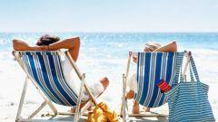 Где за границей самый дешевый отдых