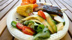 В каких продуктах питания содержатся витамины группы В