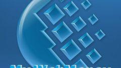 Как сменить пароль в Вебмани