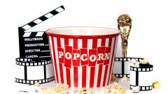 Где лучше смотреть фильмы онлайн