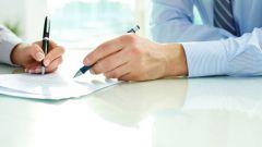 Какие нужны документы для кредита в Альфа-банке