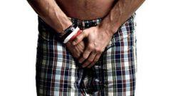 Как излечиться от простатита раз и навсегда
