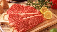 В каких продуктах больше всего железа