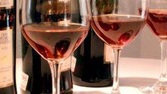 Чем отличается полусладкое вино от сладкого