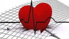 Каковы признаки микроинфаркта