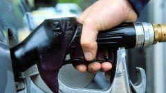 Где продают самый дешевый бензин на планете