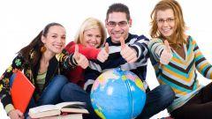 В какой стране мира лучшее образование